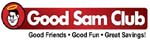 goodsamclub.com coupons