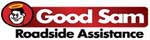 goodsamroadside.com coupons