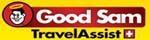 goodsamtravelassist.com coupons