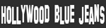 hollywoodbluejeans.com coupons