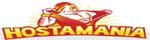 hostamania.com coupons