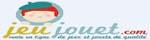 jeujouet.com coupons