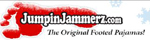 jumpinjammerz.com coupons