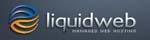 liquidweb.com coupons