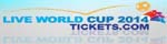 liveworldcup2014tickets.com coupons