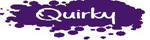 quirky.com coupons