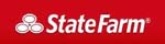 statefarm.com coupons