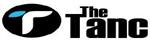thetanc.com coupons