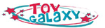 toygalaxy.com.au coupons
