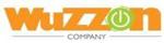 wuzzon.nl coupons
