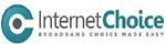 InternetChoice.com.au coupons