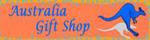 australiagift.com.au coupons