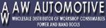 awautomotive.co.uk coupons