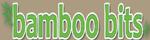 bamboobits.com.au coupons