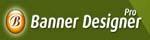 bannerdesignerpro.com coupons