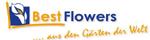 bestflowers.de coupons