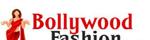 bollywoodfashion.com.au coupons