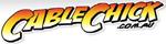 cablechick.com.au coupons