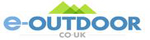 e-outdoor.co.uk coupons