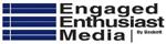 engagedmediamags.com coupons