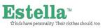 estella-nyc.com coupons