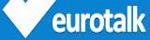 eurotalk.com coupons