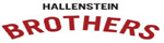 hallensteins.com coupons