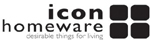 iconhomeware.com.au coupons