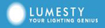 lumesty.com coupons