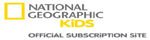 natgeokid.subscribeonline.co.uk coupons