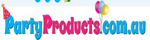 partyproducts.com.au coupons