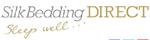 silkbeddingdirect.com coupons