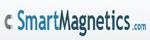 smartmagnetics.com coupons