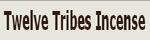 twelvetribesincense.com coupons