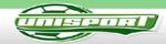 unisportstore.com coupons
