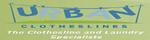urbanclotheslines.com coupons
