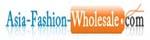 asia-fashion-wholesale.com-coupons