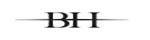 blackhalo.com coupons