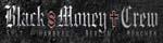 blackmoney-crew.com coupons