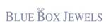 blueboxjewels.com coupons