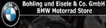 bmw-motorrad-store.de coupons