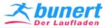 bunert.de coupons