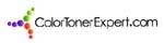 colortonerexpert.com coupons