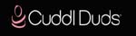 cuddlduds.com coupons