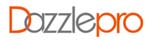 dazzlepro.com coupons