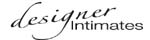 designerintimates.com coupons