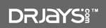 drjays.com coupons
