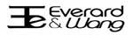 everardwang.com coupons