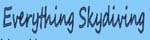 everythingskydiving.com coupons