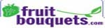 fruitbouquets.com coupons